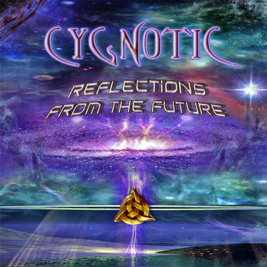 Cygnotic: Reflections from the Future